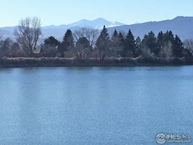 1809 Cottonwood Point Drive, Fort Collins, CO - USA (photo 3)