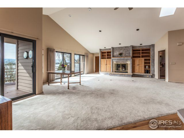 1809 Cottonwood Point Drive, Fort Collins, CO - USA (photo 4)