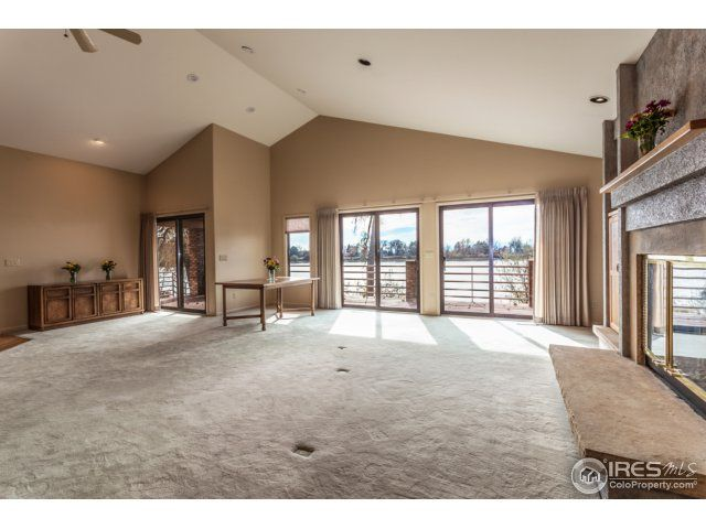 1809 Cottonwood Point Drive, Fort Collins, CO - USA (photo 5)