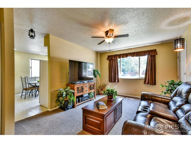 748 2nd St Ct, Kersey, CO - USA (photo 2)