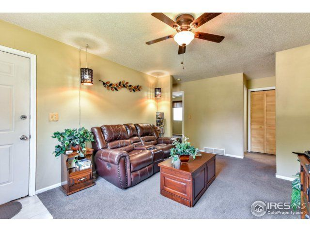 748 2nd St Ct, Kersey, CO - USA (photo 3)