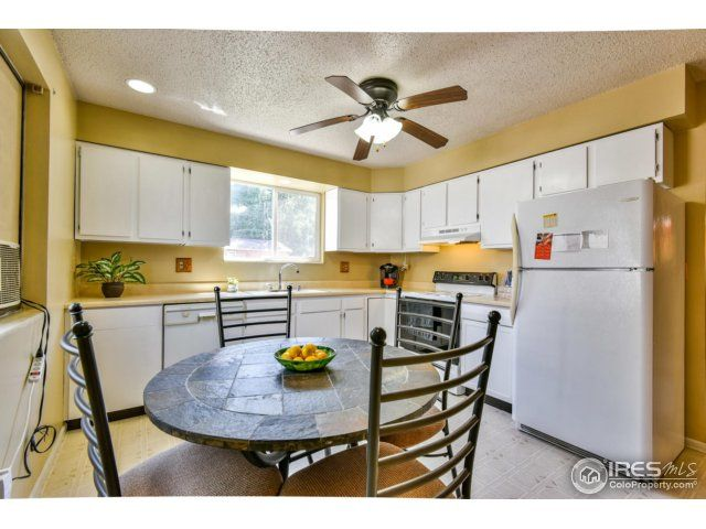 748 2nd St Ct, Kersey, CO - USA (photo 4)
