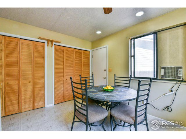 748 2nd St Ct, Kersey, CO - USA (photo 5)