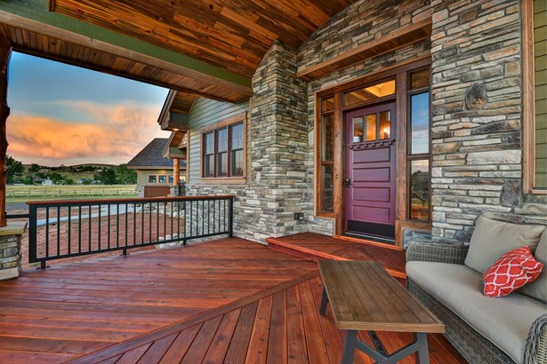 8150 Open View Place, Loveland, CO - USA (photo 3)