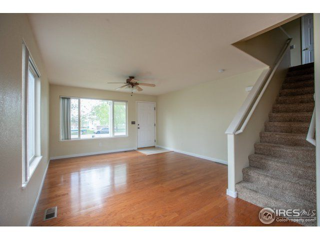 3361 Saratoga Street D, Wellington, CO - USA (photo 4)