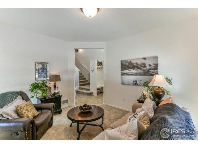 5747 Valley Vista Avenue, Firestone, CO - USA (photo 5)