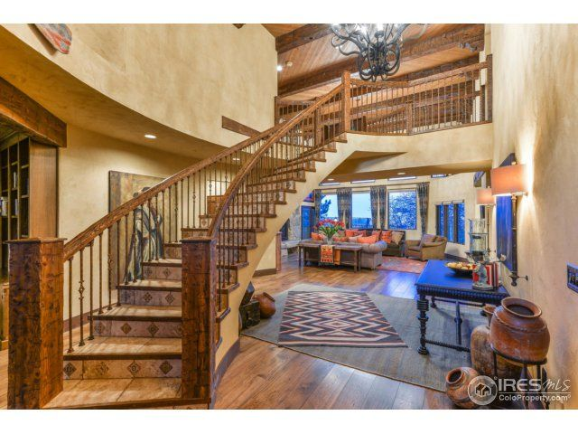 4868 Westridge Drive, Fort Collins, CO - USA (photo 3)