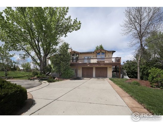 5615 Mountain Iris Court, Loveland, CO - USA (photo 5)