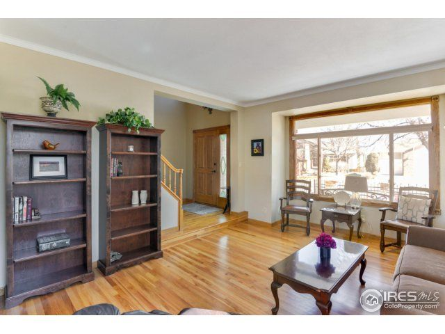 5325 Fairway 6 Drive, Fort Collins, CO - USA (photo 3)