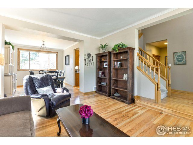 5325 Fairway 6 Drive, Fort Collins, CO - USA (photo 4)