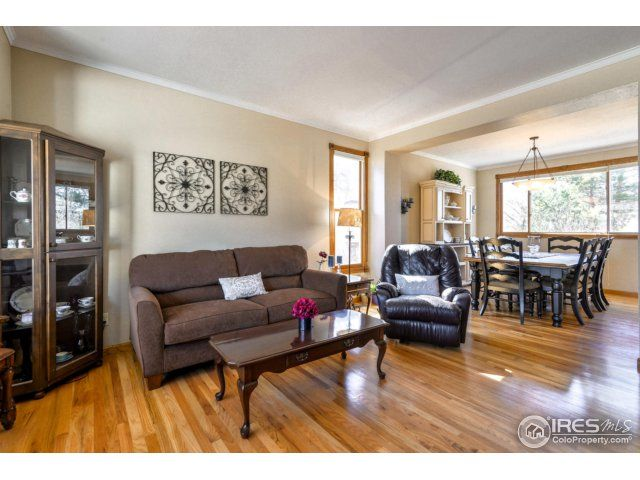5325 Fairway 6 Drive, Fort Collins, CO - USA (photo 5)