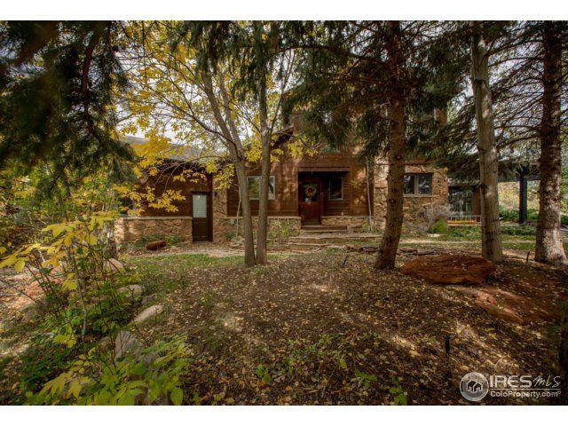8516 Firethorn Drive, Loveland, CO - USA (photo 2)