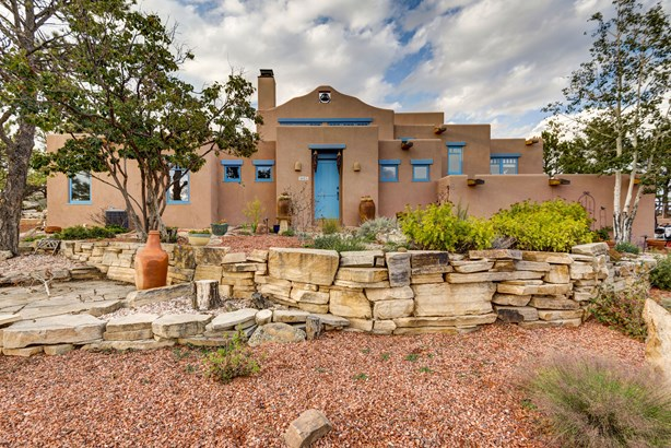 5815 Bighorn Crossing, Fort Collins, CO - USA (photo 1)