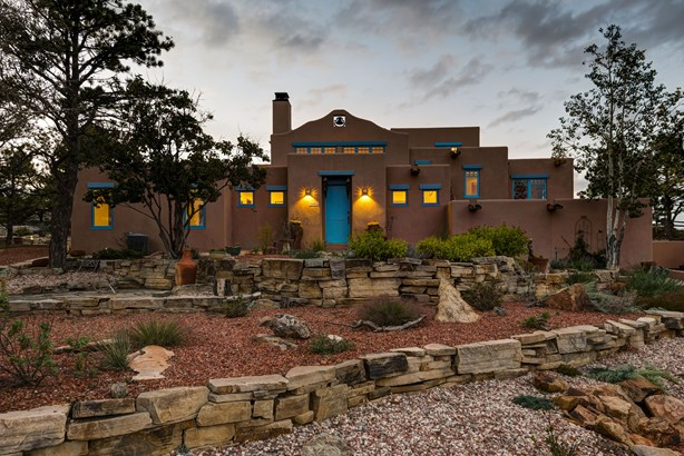 5815 Bighorn Crossing, Fort Collins, CO - USA (photo 2)