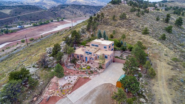 5815 Bighorn Crossing, Fort Collins, CO - USA (photo 4)