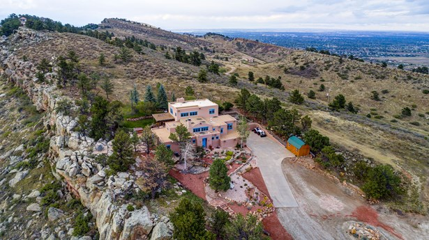 5815 Bighorn Crossing, Fort Collins, CO - USA (photo 5)