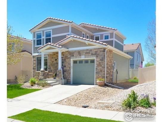 3936 Beechwood Lane, Johnstown, CO - USA (photo 2)