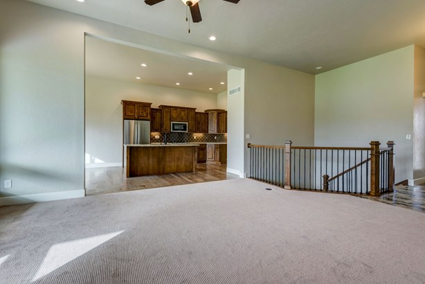 5220 Hialeah Drive, Windsor, CO - USA (photo 5)