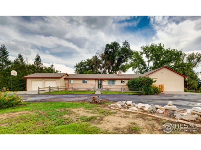 5672 N Highway 1, Fort Collins, CO - USA (photo 2)