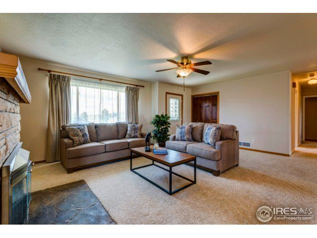 5672 N Highway 1, Fort Collins, CO - USA (photo 4)