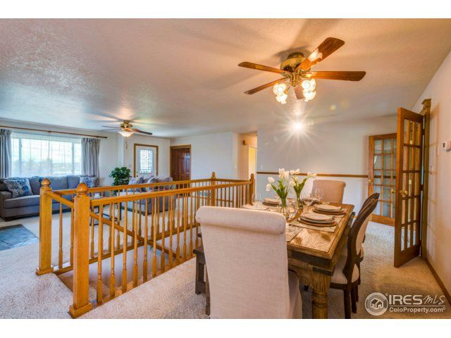 5672 N Highway 1, Fort Collins, CO - USA (photo 5)