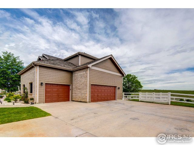 2717 Kyle Circle, Loveland, CO - USA (photo 3)