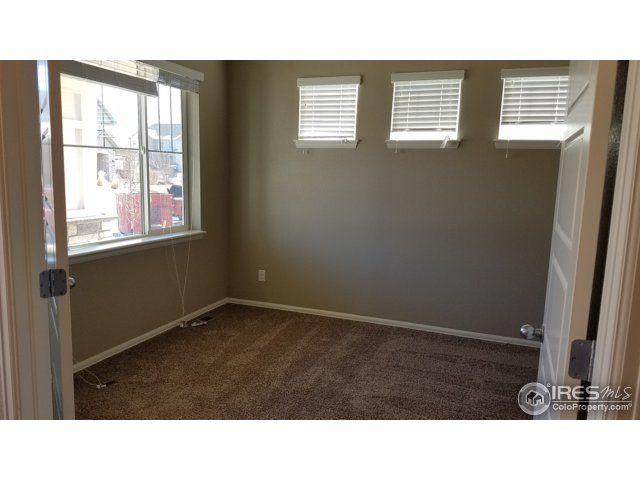 8769 Peakview Avenue, Firestone, CO - USA (photo 4)