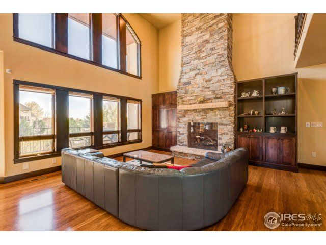 3714 Shallow Pond Drive, Fort Collins, CO - USA (photo 3)