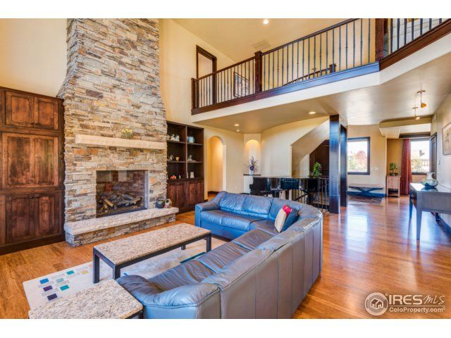 3714 Shallow Pond Drive, Fort Collins, CO - USA (photo 5)