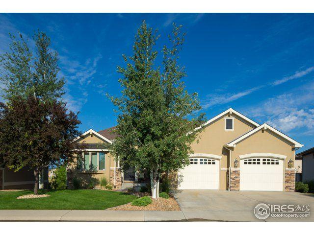 6053 Woodcliffe Drive, Windsor, CO - USA (photo 1)