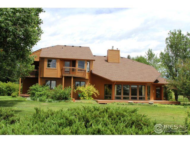 6016 Trotwood Court, Fort Collins, CO - USA (photo 1)