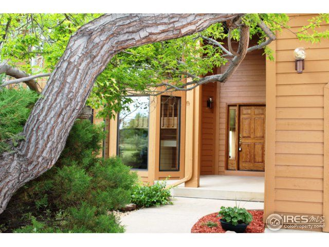 6016 Trotwood Court, Fort Collins, CO - USA (photo 2)