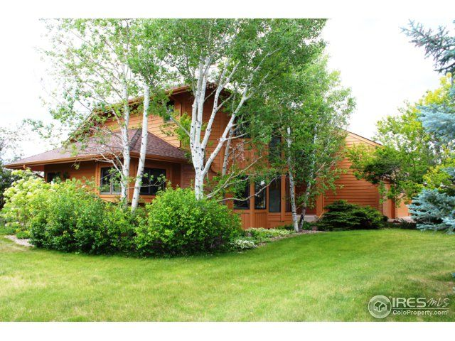 6016 Trotwood Court, Fort Collins, CO - USA (photo 3)