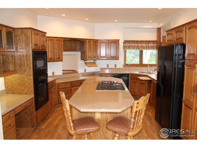 6016 Trotwood Court, Fort Collins, CO - USA (photo 4)