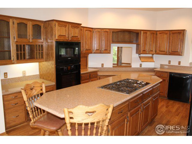 6016 Trotwood Court, Fort Collins, CO - USA (photo 5)