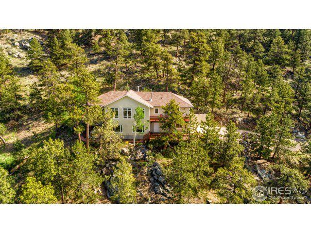 273 Green Mountain Drive, Loveland, CO - USA (photo 3)