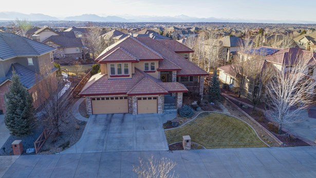 11257 Ranch Reserve Parkway, Westminster, CO - USA (photo 3)