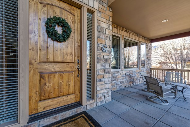 11257 Ranch Reserve Parkway, Westminster, CO - USA (photo 4)