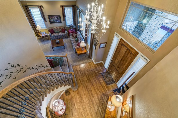 11257 Ranch Reserve Parkway, Westminster, CO - USA (photo 5)