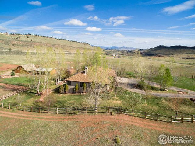 5065 Sedona Hills Drive, Berthoud, CO - USA (photo 3)