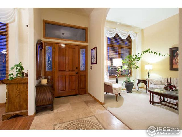 5065 Sedona Hills Drive, Berthoud, CO - USA (photo 5)