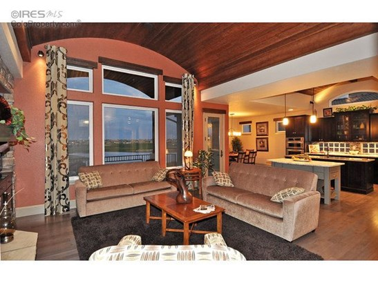 6696 Murano Drive, Windsor, CO - USA (photo 2)
