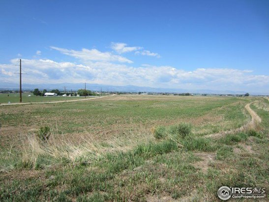 0 Serenity View Way, Fort Collins, CO - USA (photo 2)