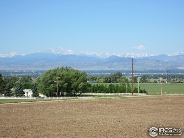 0 Serenity View Way, Fort Collins, CO - USA (photo 3)