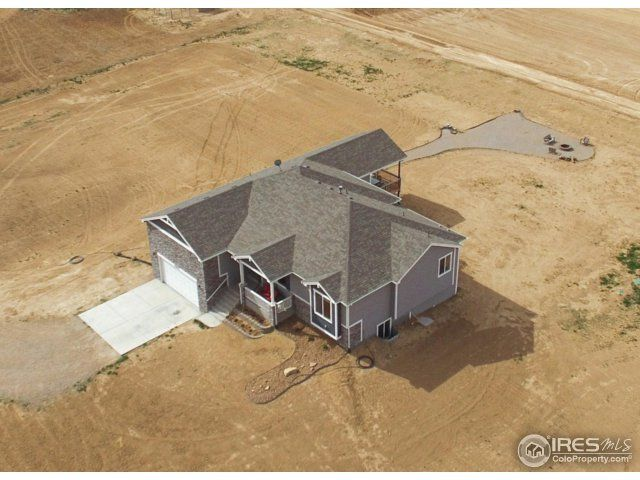 12805 County Road 72, Severance, CO - USA (photo 3)