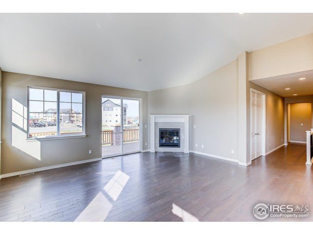 2602 Palomino Court, Fort Collins, CO - USA (photo 4)