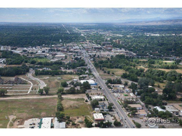 1004 N College Avenue, Fort Collins, CO - USA (photo 2)