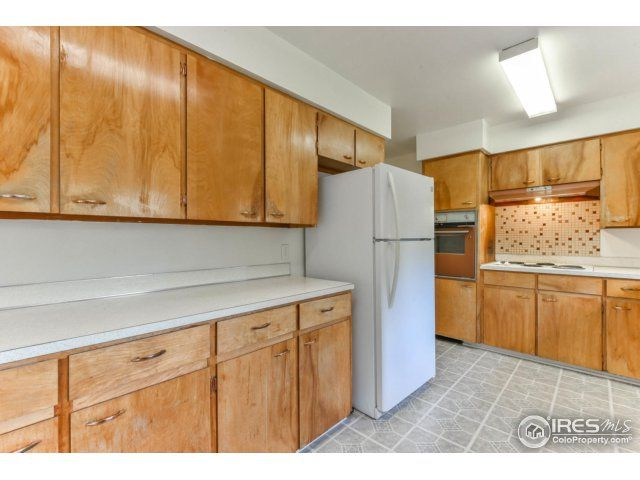 1209 Fairview Drive, Fort Collins, CO - USA (photo 3)