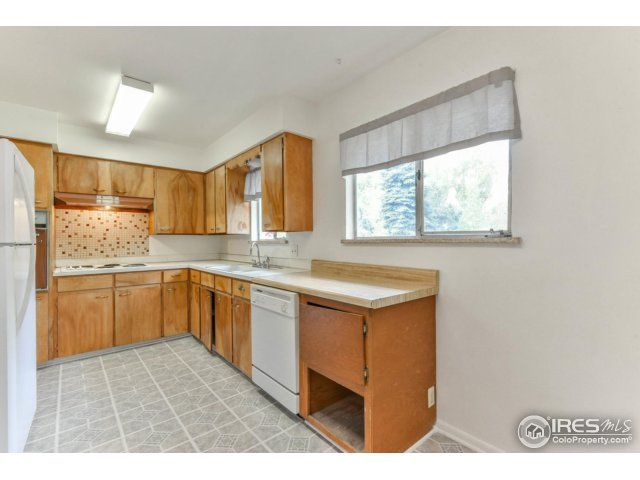 1209 Fairview Drive, Fort Collins, CO - USA (photo 4)