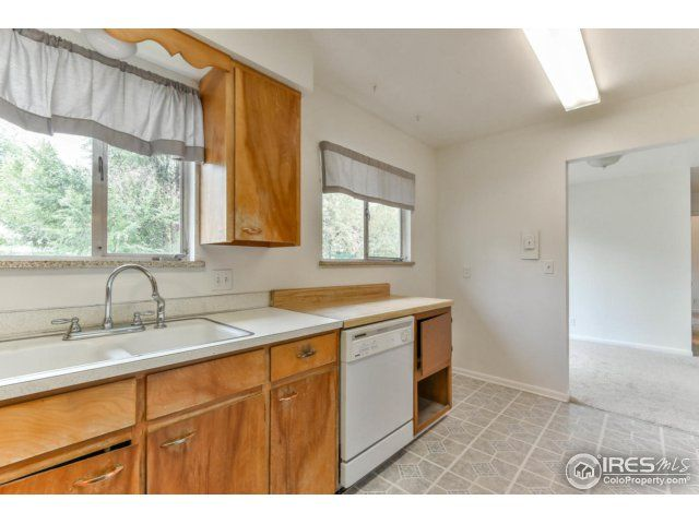 1209 Fairview Drive, Fort Collins, CO - USA (photo 5)